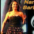 Nanne Barbosa