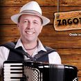 ZAGOTINHO  do ACORDEON