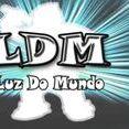 Luz do Mundo (LDM) Rap Gospel