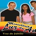 Ministério Luz do Amor