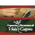 Orquestra Paranaense de Viola Caipira FAG