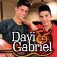 Davi & Gabriel