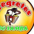 Negretes Do Samba (OFICIAL)