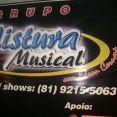 Mistura Musical