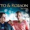 Netto e Robson Oficial