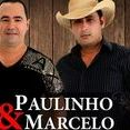 Paulinho do Teclado & Marcelo