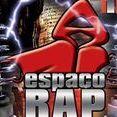 Espaço Rap De Cristo