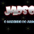 JADSON - O BAIXINHO DO ARROCHA