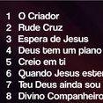 Juda Silva