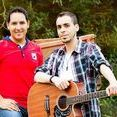Victor Nunez & Thiago