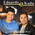 Eduardo e kadu