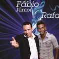Fabio Junior & Rafael