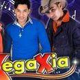 Forró Xega Xia (CD DO DVD)