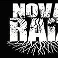 Nova Raíz Reggae Band