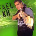 Rafael O KH e Automusic
