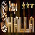 Grupo Shallana