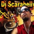 Dj ScarabellyJay Hip Hop