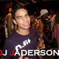 DJ Jaderson