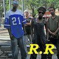 RAPER'S  REAIS