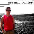 Armando Júnior
