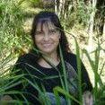 Divulgadora Fátima Reis Rainha dos Violeiros do Vale do Paraíba