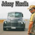 Johnny Marolla