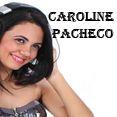 Caroline Pacheco (OFICIAL)