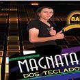 Magnata dos Teclados Show