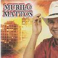 Murilo Mattos