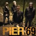 PiER69