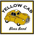 Foto de YELLOW CAB BLUES BAND