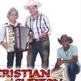 cristian e cleiton