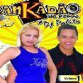 Pankadao do Forro e DJ Palito