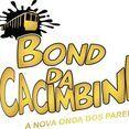 Bond da Cacimbinha