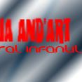 Cia And'Art - Coral Infantil