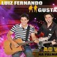 Luiz Fernando & Gustavo