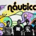 Foto de Náutica