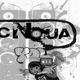 Rc Noua [RCN]