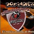 DOMINGUEIRA DO GERONIMO VOL.2