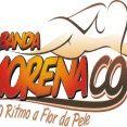 Banda Morena Cor