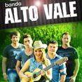 Banda Alto Vale