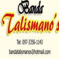 Banda Talismano's