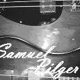 Samuel Pilger