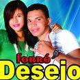 forro 2 DESEJO o desejo do brasil