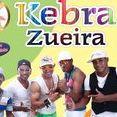 Zueira Kebra