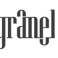 Agranel
