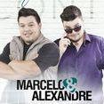 Marcelo e Alexandre