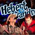 Hebert & Evandro
