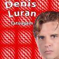DENIS LURAN