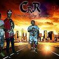 Conexão RúdyR Rappers